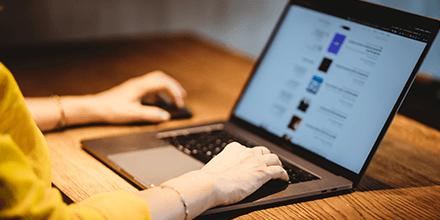 tpl digital inbound marketing featured