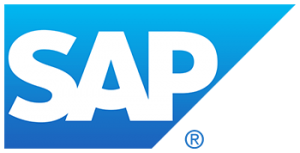 SAP logo small