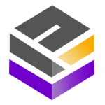 SmartChannels Logo ICON