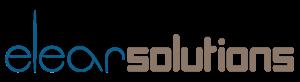 tpl digital elear solutions