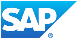 SAP_logo-small